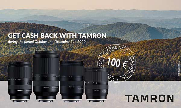 Tamron-Cashback-2020-banner
