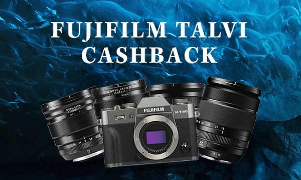 Fuji-Talvi-Cashback-pienir