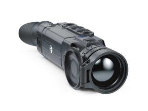Pulsar Helion 2 XP50 lämpökamera