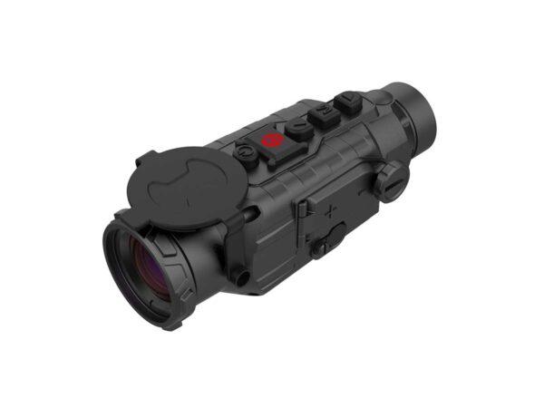 Guide-TA435-lämpökamera