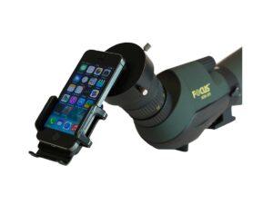 Focus Phone Digiscope Adapter 52-61mm