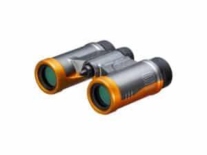 Pentax-UD-9x21-kiikarit,-oranssi
