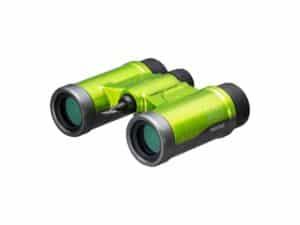 Pentax UD 9x21 kiikarit, vihreä