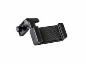 Pentax V-SA1 puhelinkiinnike