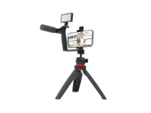 Superstar Vlogging Kit