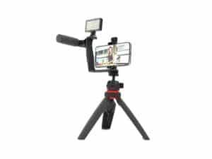 Superstar Vlogging Kit