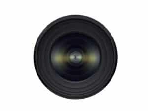 Tamron 11-20mm F2.8 Di III-A RXD