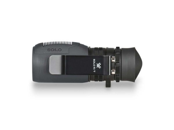 Vortex Solo 8x36 Tactical RT