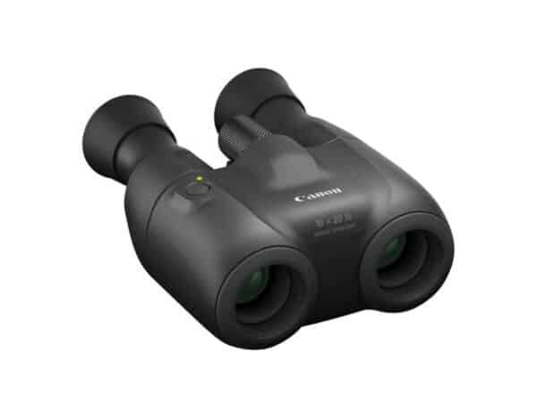 Canon-10x20-IS vakainkiikari