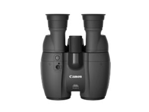Canon-14x32-IS