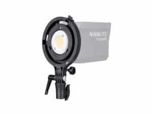 Nanlite Forza 60 LED valo kit