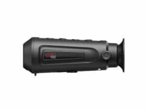 AGM ASP-Micro TM-160 -lämpötähystin