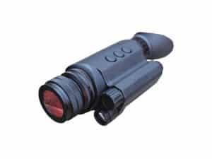 Luna Optics LN-G3-M44 5-30x44