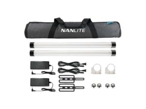 Nanlite-PavoTube-II-15X-2kit