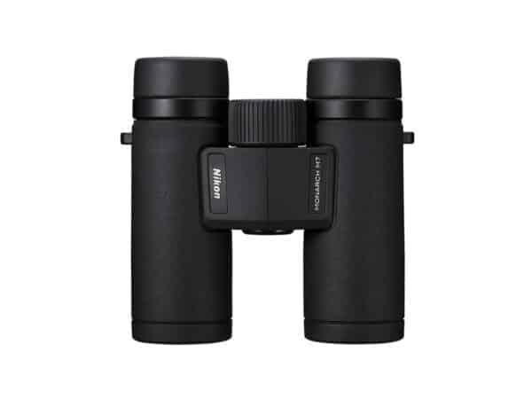 Nikon Monarch M7 10x30