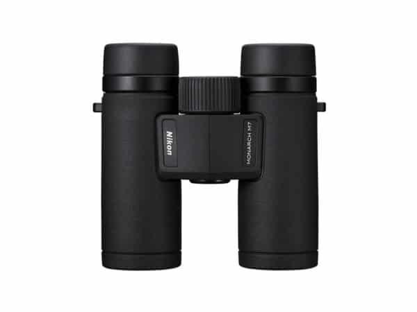 Nikon Monarch M7 8x30